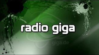 Podcast - radio giga #27 - radio giga #27 - Xenoblade Chronicles, El Shaddai, Space Marine, StarFox 64 3DS &amp&#x3B; mehr