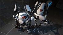 Portal 2 - Auf der PS3 nur mit Firmware 3.60