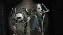 Portal 2 - Werbeagenturen sind wertlos: Neuer TV-Spot komplett hausgemacht