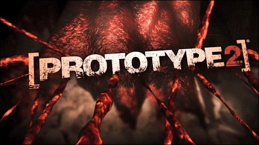 Prototype 2 - E3 klärt Verhältnisse auf