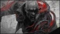 Prototype 2 - Neuer Trailer zur E3