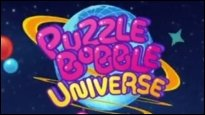 Puzzle Bobble Universe - Neue Features im Launch-Trailer