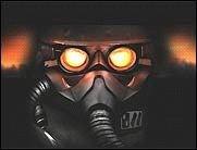 Killzone 2 - Rosen am Valentinstag