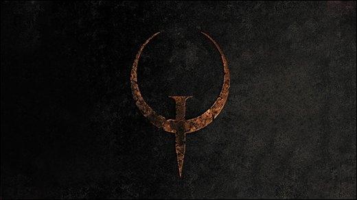 Quake vom Index - GIGA Gameplay zum Shooter-Klassiker