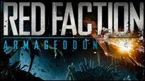 Red Faction: Armageddon Gameplay - GIGA Gameplay zu Volitions Red Faction: Armageddon