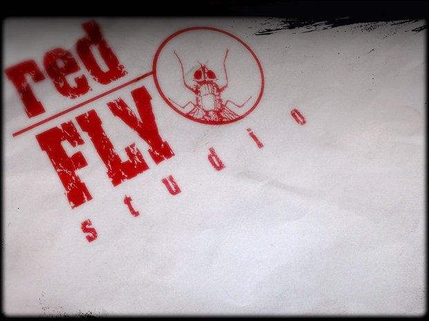 Red Fly Studio - 30 Mitarbeiter müssen den Entwickler verlassen