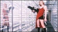 Resident: Evil Retribution - Regisseur sieht &quot&#x3B;professionellen&quot&#x3B; Resident Evil-Spielern zu