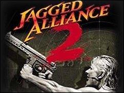 Retro Classic: Jagged Alliance 2