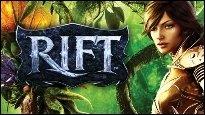 Rift - Video-Review zum Online-Neuling