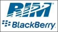 RIM Übernahme - Microsoft und Nokia an BlackBerry-Hersteller interessiert