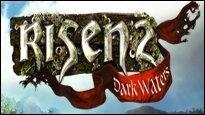 Risen 2: Dark Waters - Erste echte Screenshots zeigen ein Stück der Piratenwelt