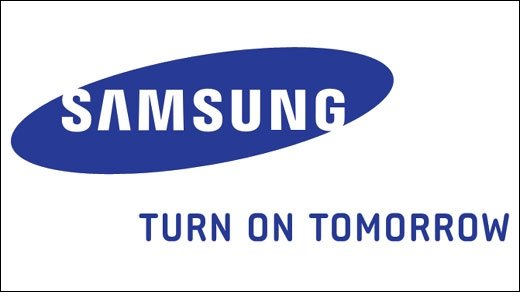 Samsung Konzept  - Video zeigt flexibles AMOLED Display mit 3D-Feature
