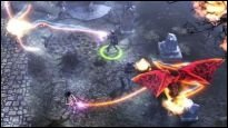 Sanctum of Slime - Trailer zeigt Ghostbusters-Multiplayer