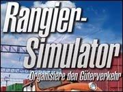 Schrille Simulationen  - Es gibt nichts, was es nicht gibt!