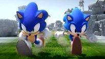 SEGA - Zwei weitere Sonic-Spiele geplant
