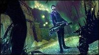 Shadows of the Damned - Neue Bilder und ein Trailer zum höllischen Horror-Game