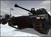 Silent Heroes Mod 0.35 für Battlefield 1942 - Battlefield 1942: mit der Silent Heroes Mod Norwegen retten