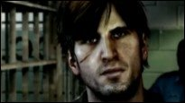 Silent Hill Downpour  - E3 2011 Trailer gibt feuchte Geheimnisse preis