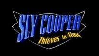 Sly Cooper: Thieves in Time - Schleichwerbung: E3 2011 Trailer kündigt Fortsetzung an