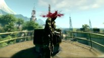 Sniper: Ghost Warrior - Massenweise Headshots im neuen Trailer