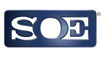 Sony Online Entertainment - Daten von fast 25 Millionen SOE-Accounts gestohlen
