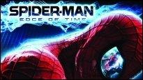 Spider-Man: Edge of Time - Amazing Spider-Man und Spider-Man 2099 im selben Spiel