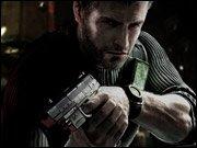 Splinter Cell Conviction: Der Test - Spiel's noch einmal, Sam