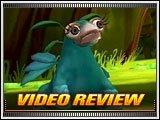 Spore Hero - Der Video-Test zum Ableger