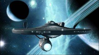 Star Trek - Vielleicht mit Khan, aber definitiv ohne Borg