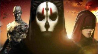 Star Wars - The Old Republic: Free-to-play Wechsel immer wahrscheinlicher