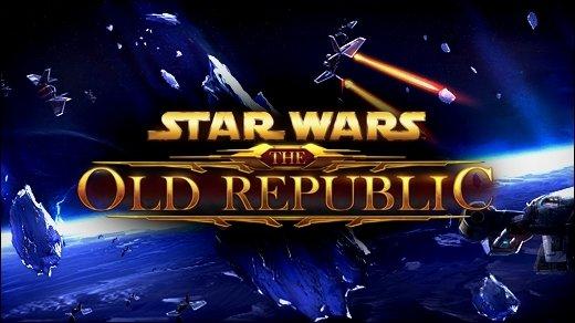 Star Wars: The Old Republic - Neuer Content und neue Bereiche im Januar 2012