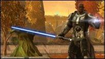 Star Wars: The Old Republic - Von wegen immer die gleiche Kutte: Neuer Trailer zeigt Jedi-Entwicklung