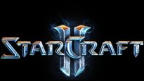 StarCraft 2 - 1, 5 Millionen mal in 48 Stunden verkauft