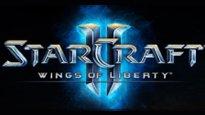 StarCraft 2 - Neue Custom Maps sind live