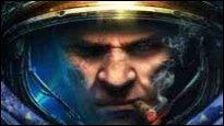 StarCraft 2 - Wo bleibt der Marktplatz für Custom Maps?