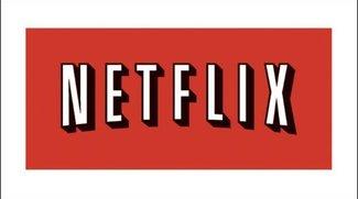 Netflix plant 4K-Streaming 2014