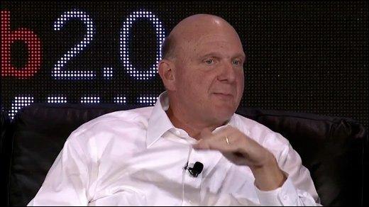 Microsoft: Preissenkung für Surface - Neuausrichtung des Unternehmens