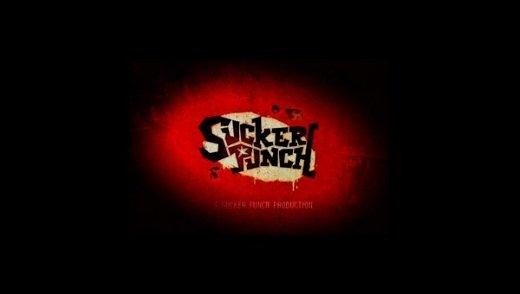 Sucker Punch - Entwicklerstudio arbeitet an großem Titel