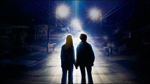 Super 8: Kinokritik - Ein Science Fiction-Blockbuster auf 80er Jahre Spuren