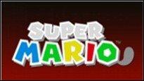 Super Mario für den 3DS - Nintendo-Boss Satoru Iwata kündigt neues Super Mario auf der GDC an