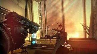Syndicate - Multiplayer-Modus wird laut EA erwartet