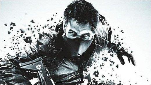Syndicate - Neuer Trailer zum Zukunfts-Shooter veröffentlicht