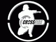 Tactical Operations: Crossfire