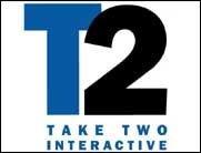 Take 2 Interactive - Endlich wieder schwarze Zahlen, &quot&#x3B;Spec Ops: The Line&quot&#x3B; verschoben