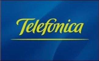 Telefónica - O2-Mutter strukturiert um
