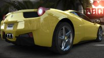 Test Drive Unlimited 2 - Gratis-DLC bleibt kein Einzelfall