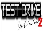 Test Drive Unlimited 2 kommt!
