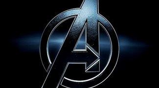 The Avengers - Der erste (Bootleg-)Trailer ist da!