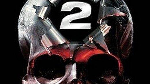 The Expendables 2 - Gerüchte um Van Damme, Chuck Norris, etc.