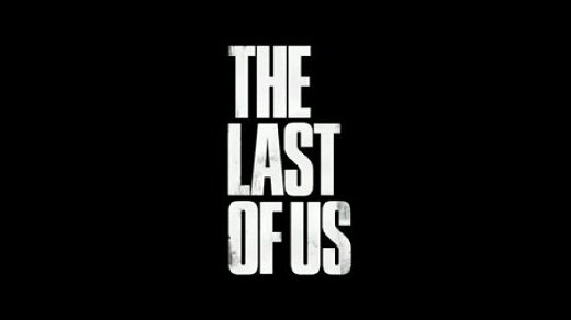 The Last of Us - VGA Enthüllung der Uncharted Macher